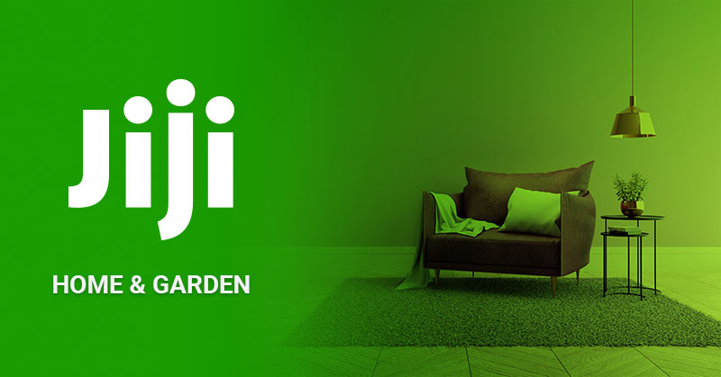 Recliners In Kenya For Sale Prices On Jiji Co Ke Buy And Sell Online On Free Classifieds Ads