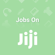 Cyber Attendant wanted | Other Jobs for sale in Nairobi, Nairobi Central