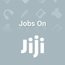 Domestic Chef Wanted | Other Jobs for sale in Nairobi, Westlands