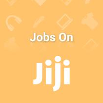 Sales Exacutive /Brand Ambassadors | Advertising & Marketing Jobs for sale in Nairobi, Nairobi Central